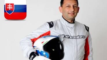 Varga Zoltán – Célkeresztben Szlovákia