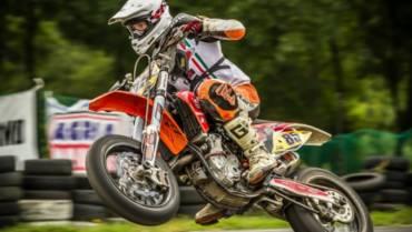 Ónodi Benjamin – Euro-Ring motoros nyílt-nap