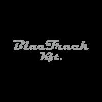bluetruck