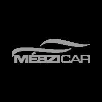 meszicar