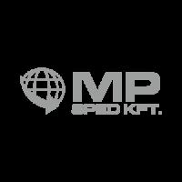 mpsped