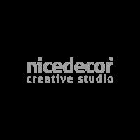 Nicedecor