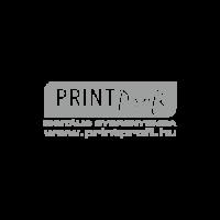 Printprofi