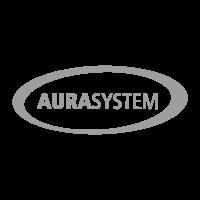 aurasystem