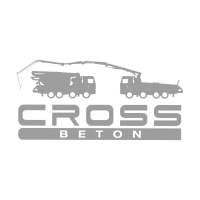 cross beton