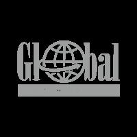 global-coop
