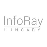 inforayhungary