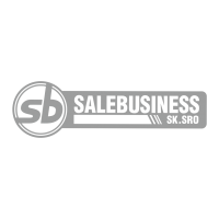 salebusiness