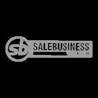 salebusiness