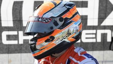 Lengyelországban folytatódik a CEE Rotax Max Challenge Series