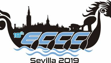 Sevilla 2019 – 18th European Club Crew Championship